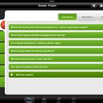 Design Jot (screenshot 2)