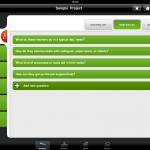Design Jot (screenshot 3)