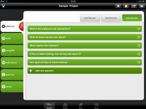 Design Jot (Screenshot 4)